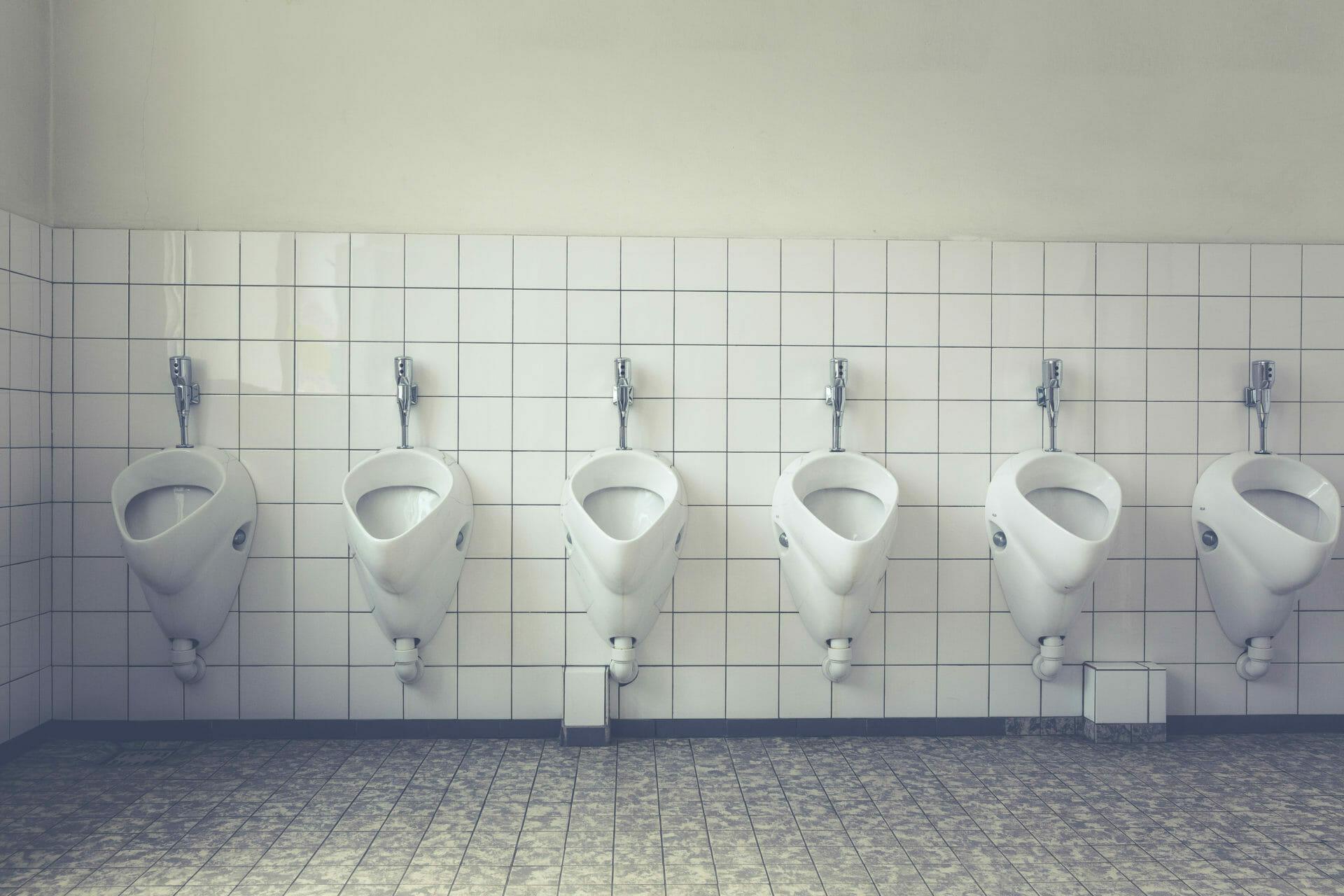 blood-in-urine